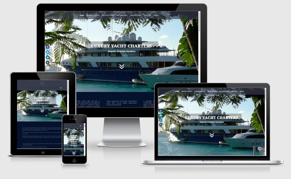 http://www.luxury-yachtcharters.com/