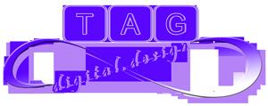 Web Design | Mena, Polk County, AR | Site Maintenance | SEO | Branding | Internet Marketing